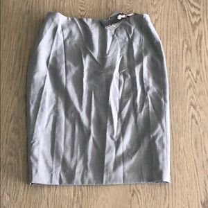 c5f4d767e00 Shape FX Skirts for Women | Poshmark